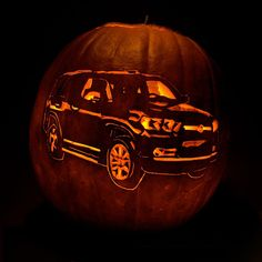 #HappyHalloween! Remember to drive slowly! Make sure you and your family have a fun-filled, safe #Halloween!