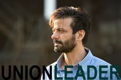 UNION LEADER is a drama, about 120 minutes in length, and it is the story of Jay, who gave up his dream of education to care for his family when he was yo… - Sanjay Patel - Google+
