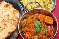 Moti Mahal Indian Restaurant on Glenferrie Road in Malvern really knows India's top dishes! Our skilled chefs work hard to cook some of the best Indian cuisine in the area and deliver it with a smile. Get more information about http://www.motimahalrestaurant.com.au/