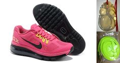 Chalcedony Dragon Volt Lace Womens Nike Air Max 2013 Digital Pink Black Shoes
