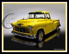 1955-CHEVROLET-3600-SERIES