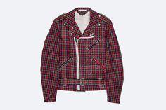 comme-des-garcons-homme-tartan-cotton-biker-jacket-01