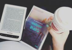Travelling needs 😊