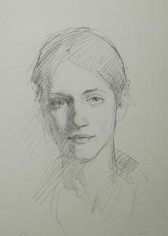 Crayon par Seth Haverkamp