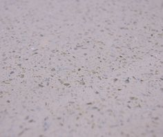 This is the classy Crema Stella. It is the perfect cream colour quartz which consists of mirrored pieces throughout. Also known as Cream Starlight. Color Quartz, Kitchen Worktop, Unique Colors, Granite, Cream Colour, Sparkles, Classy, Touch, Urban