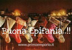 #primoemporio #shop #boutique #moda #fashion #fw15 #mood #malefashion #mensfashion #men #menswear #followme #follow4follow #follow #arte #ecommerce #shoponline