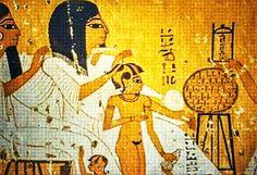 Το αρχαιότερο #ερωτικό_ποίημα που έχει βρεθεί ποτέ έχει εκτεθεί ήδη σε διάφορα μουσεία του κόσμου και εντυπωσιάζει με τις λεπτομέρειες της καταγωγής του αλλά και τους μοναδικούς στίχους #love #poem #ancient #sumerioi #fragilemagGR http://fragilemag.gr/to-arxaiotero-erwtiko-poihma-pou-exei-vrethei/