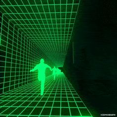cyber lover - Google Search