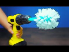 22 LAZY HOME CLEANING TRICKS - YouTube