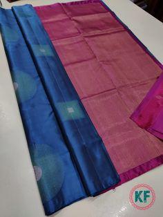 Indian Silk Sarees, Color Combos, Colour, Blanket, Bridal, Bed, Home, Color, Colour Schemes