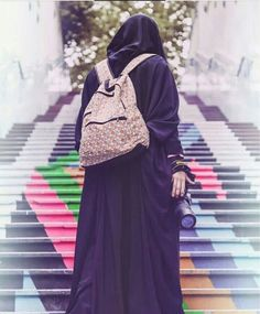 Shared by اوهام. Find images and videos on We Heart It - the app to get lost in what you love. Hijabi Girl, Girl Hijab, Beautiful Girl Image, Beautiful Hijab, Muslim Girls, Muslim Women, Hijab Dpz, Girly, Islamic Girl