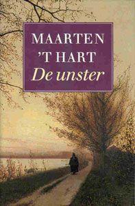 1989 De Unster