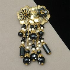 US $989.99 in Jewelry & Watches, Vintage & Antique Jewelry, Costume