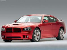 Dodge Charger SRT8 2006 poster, #poster, #mousepad, #Dodge #printcarposter