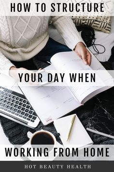 Read about it – Your daily buzz feed Bloating After Eating, Life Run, Time Management Skills, Increase Productivity, How To Make Breakfast, Useful Life Hacks, I Feel Good, Work From Home Moms, Personal Development