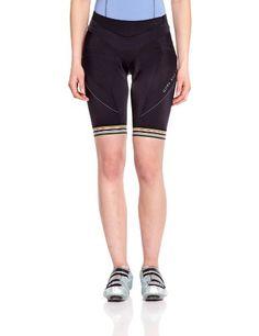 Gore Bike Wear Women s Power 3.0 Lady Short+ Tights ad6abe769