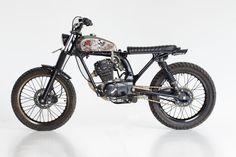 Cool Motorcycles, Bmx Bikes, Cool Bikes, Suzuki Motorcycle, Moto Bike, Cycling Art, Cycling Quotes, Cycling Jerseys, Moto Scrambler