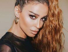 """Fuego - Playmen Festival Remix"" by Eleni Foureira Playmen added to EDM Room playlist on Spotify Happy Fun, Celebs, Celebrities, Famous Women, Edm, Concert, Greeks, People, Cyprus"