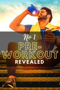Want to get the most out of your workouts? If you do then a powerful pre-workout is needed. We have discovered what the best pre-workout is. Tone Arms Workout, Workout For Flat Stomach, Butt Workout, Group Fitness, Fitness Goals, Fitness Motivation, Health Fitness, Toning Workouts, Fun Workouts