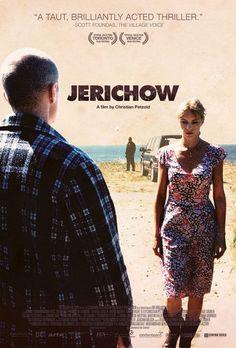 Jerichow 【 FuII • Movie • Streaming
