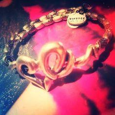 <3 the #heartwrap
