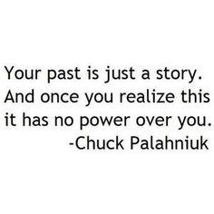 Chuck Palahniuk ccc☼→jj∞jjjjjjjjj∞jj∞jjjjjjjjj∞jj∞jjjjjjjjj∞jj∞jjjjjjjjj∞jj∞jjjjjjjjj∞jj∞jjjjjjjjj∞jj∞jjjjjjjjj∞jj∞jjjjjjjjj∞jj∞jjjjjjjjj∞jj∞jjjjjjjjj∞jj∞jjjjjjjjj∞jj∞jjjjjjjjj∞jj∞jjjjjjjjj∞jj∞jjjjjjjjj∞jj∞jjjjjjjjj∞→:)
