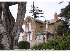 Ker Silène ou Villa Caroline • Hellocoton.fr