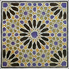 by MC. Escher
