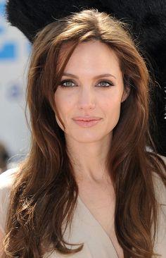 Angelina Jolie - Kung Fu Panda 2 Photocall - 64th Annual Cannes Film Festival