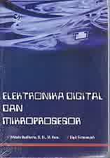 http://ajibayustore.blogspot.co.id/2016/04/elektronika-digital-dan-mikroprosesor.html