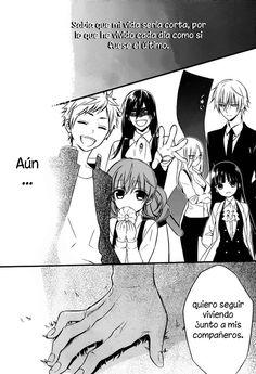 Manga Inu x Boku SS cápitulo 44 página 1.jpg