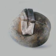 Seungho Yang | 도예가 양승호 공식 웹사이트 | 트임기법과 생태예술