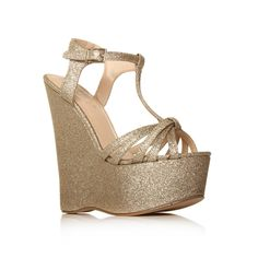 Gloworm by Carvela Kurt Geiger from @loveshoeaholics, only . Get up to 75% off the brands you love at shoeaholics