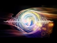 Quantum Theory - Full Documentary HD - YouTube