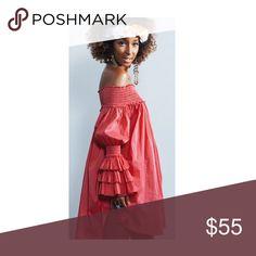 Lovely dress 65% Cotton 35% Nylon Dresses Mini