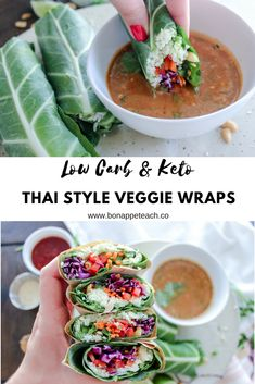 """Who said keto isn't vegetarian friendly? Check out this delicious """"meatless Monday"""" recipe that is perfect for meal prep or a quick dinner all summer long! Best part? Only 3 net carbs per serving!"""