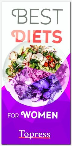 how to lose weight without a diet, 2 week fast, can walking lose weight, glycemic index definition, diet tips to lose weight fast without exercise, what's best exercise to lose weight, selulit nedir neden olur, acil kilo almann yollar, effective easy diet