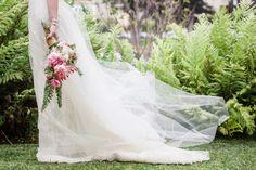 Grecian inspired wedding shoot | Read More: http://www.stylemepretty.com/little-black-book-blog/2014/09/17/grecian-wedding-inspiration-in-san-francisco/ | Photography: Ann & Kam - http://www.annkam.com/