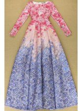 Shop trendy long sleeve dresses, black long sleeve dress, dresses with sleeves online, you can get prom, cute and sexy long sleeve dresses for women on ZAFUL. Ball Gown Dresses, Gowns, Maxi Dresses, Fairytale Fashion, Sammy Dress, Elegant, Wholesale Clothing, Beautiful Dresses, Short Sleeve Dresses
