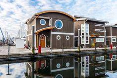 14 best bikabout vancouver s airbnb images room vancouver british rh pinterest com