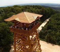 1 Day Trip, Gazebo, Outdoor Structures, Kiosk, Pavilion, Cabana