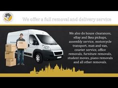Affordable House Clearance Service in Oxford. Not only is it the cheapest in Oxford, but you will receive a House Clearance Service you will want to tell everyone about. Witney Oxfordshire, House Movers, House Clearance, Removal Services, Furniture Removal, Moving House, Affordable Housing, Transportation