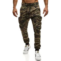 GYM BAGGIES TROUSERS JOG BOTTOM PANTS IDEAL LEISUREWEAR PLAIN AND PRINTS S TO 5X