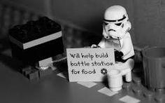 Bildergebnis für lego star wars print