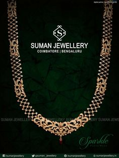 Sparkle the #evening with this #exquiste collection of party wears from Suman…