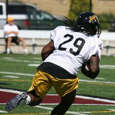 Ticats new running back Running Back, Sports, Tops, Fashion, Hs Sports, Moda, Fashion Styles, Sport, Fashion Illustrations