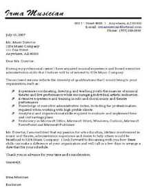 how to write a resume when switching careers 10 Career Change Cover Letter Most Powerful Resume Free Cover Letter, Cover Letter Example, Cover Letter For Resume, Cover Letter Template, Letter Templates, Cover Letters, Basic Resume, Sample Resume, Switching Careers