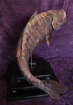 images of metal art for sale - Google Search