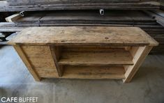Ontario Reclaimed Wood Furniture Reclaimed Wood Bar By Hd on Home Inteior Ideas 8353 Reclaimed Wood Bars, Reclaimed Wood Furniture, Cool Furniture, Living Room Furniture, Sofa Home, Wood Bedroom, Restaurant Tables, Modern Sofa, Office Interiors