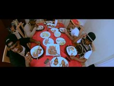 Chip - My Crew feat. Uk Music, Latest Video, Mixtape, Gd, Chips, Entertaining, Videos, Potato Chip, Potato Chips